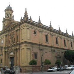 Lateral_Templo