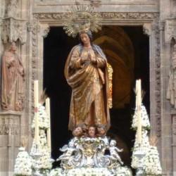 Paso_Virgen