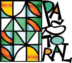 Pastoral_Logo