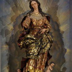 inmaculadaweb