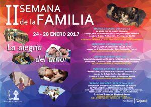 cartel-semana-familia-infomacion-a3-copia